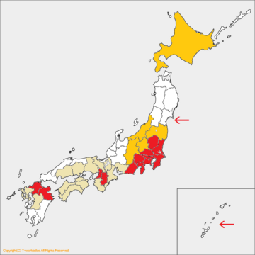 20111218map.png